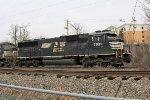 NS 7021 arrives on 20Q